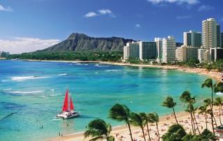 177168-hawaii