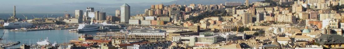 Genova_banner_2
