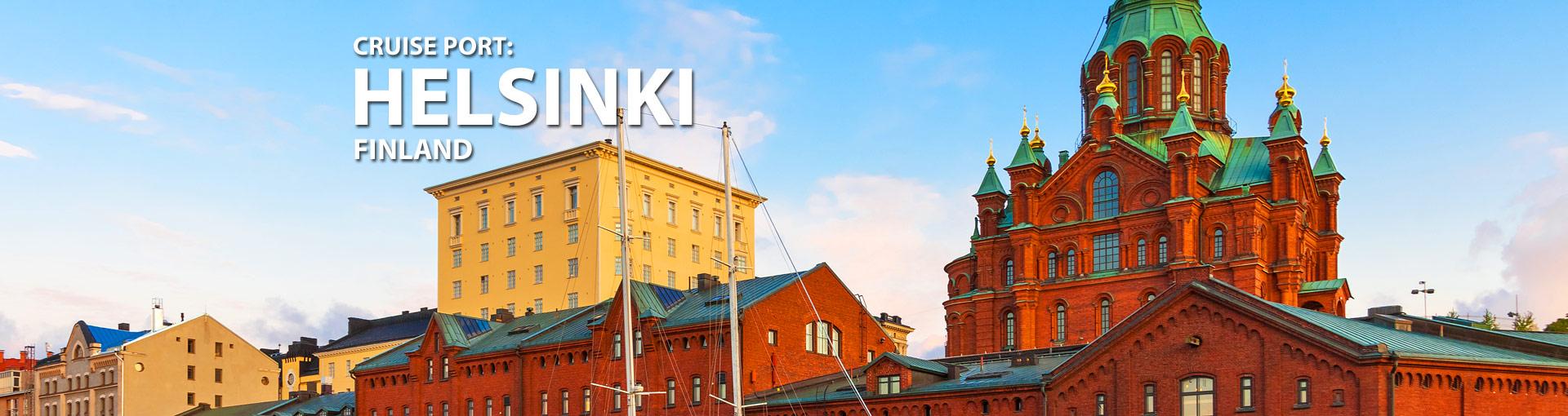 helsinki-finland-cruise-port-banner