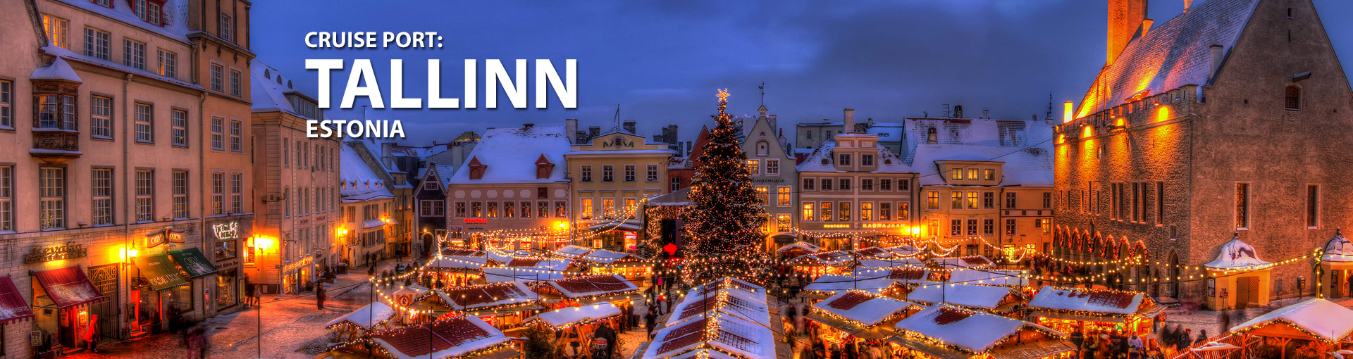tallinn-estonia-cruise-port-banner