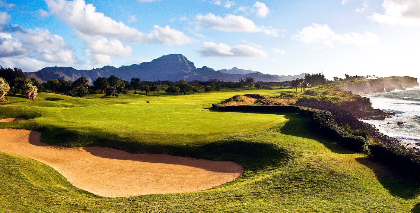 PHA_-Poipu-Bay-Golf-Course_HERO