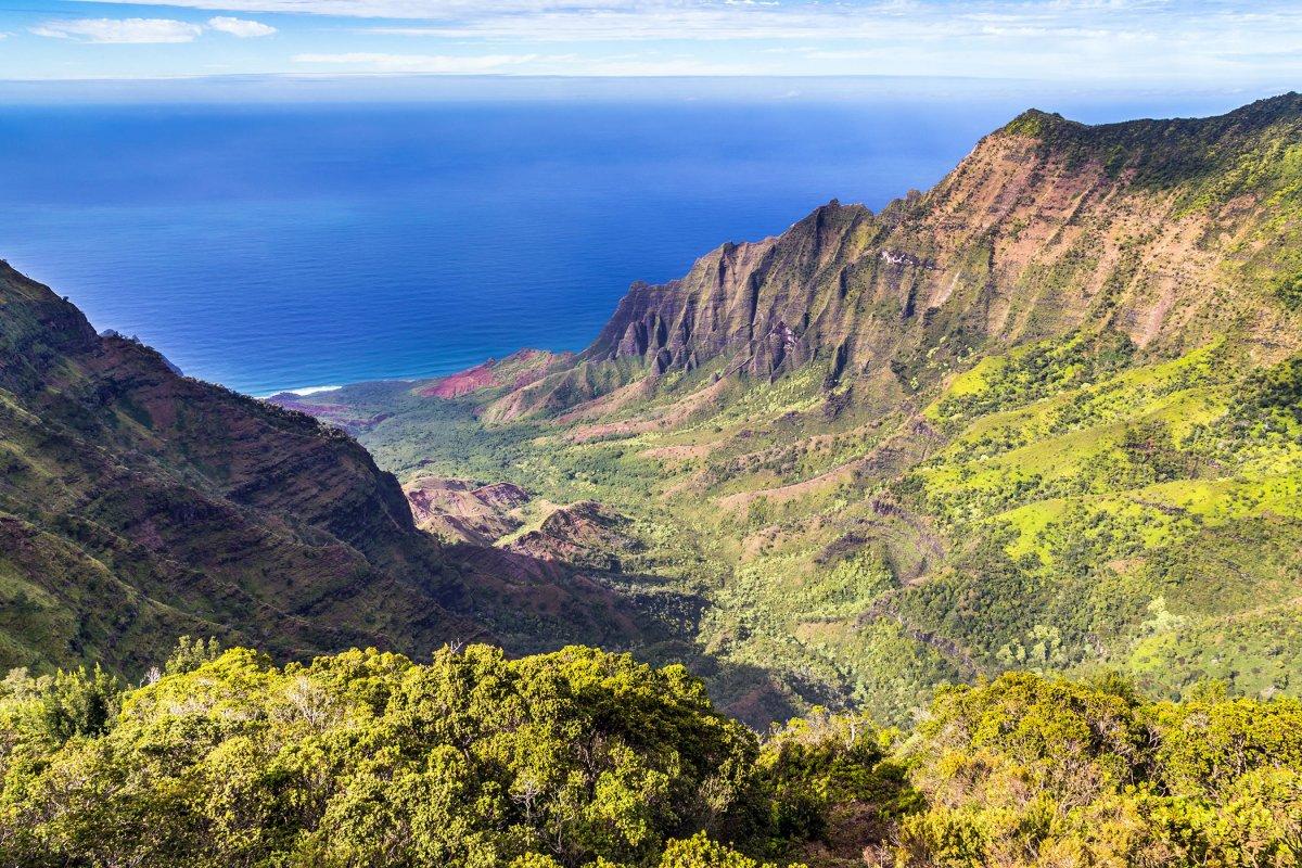 kalalau-lookout-kauai_1200_800_85_s_c1_c_c_0_0
