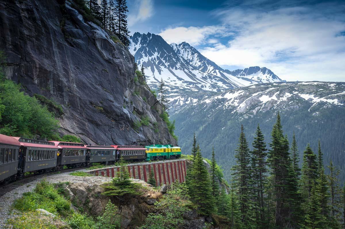 White-Pass-and-Yukon-Route-Skagway-Train-18