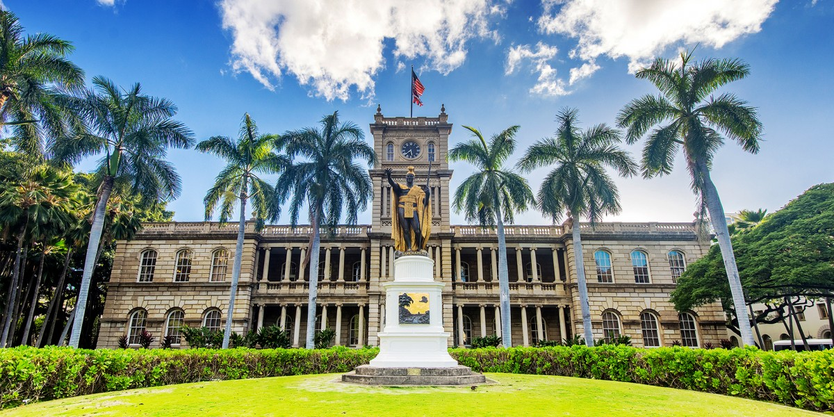 pop_hawaii_iolanipalace