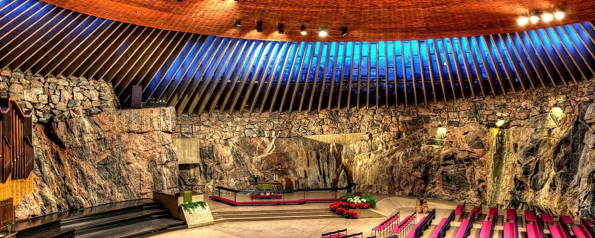39328_Rock_Church_Helsinki_4500989712