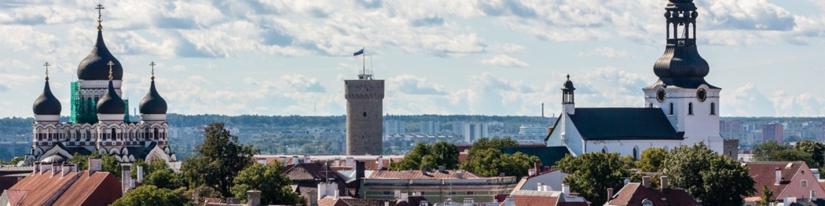 Tallinn_Banner