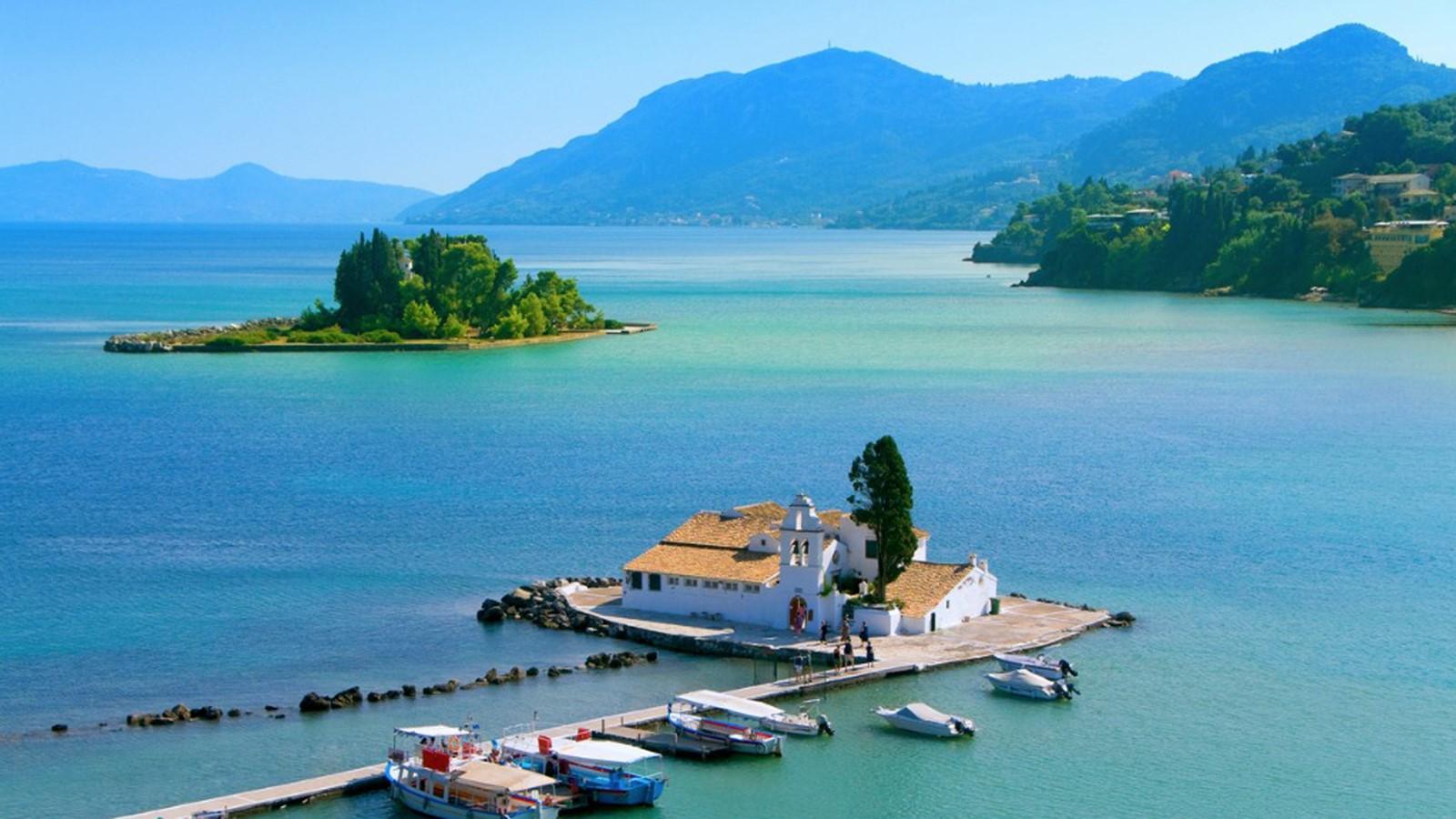 corfu-greece-636409425119593388_1600_900