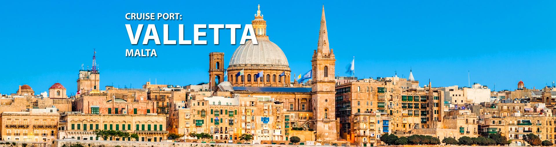 valletta-malta-cruise-port-banner