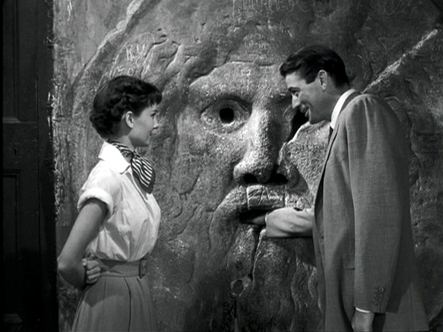 Roman-Holiday-black-and-white-movies-824772_640_480