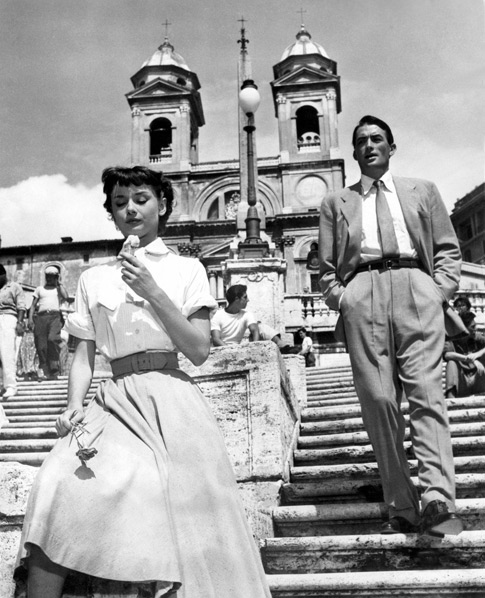 Roman_Holiday__1953_
