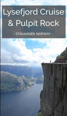 Lysefjord-cruise-and-the-Pulpit-Rock-Preikestolen-hike-as-a-day-trip-from-Stavanger-Norway.jpg.optimal
