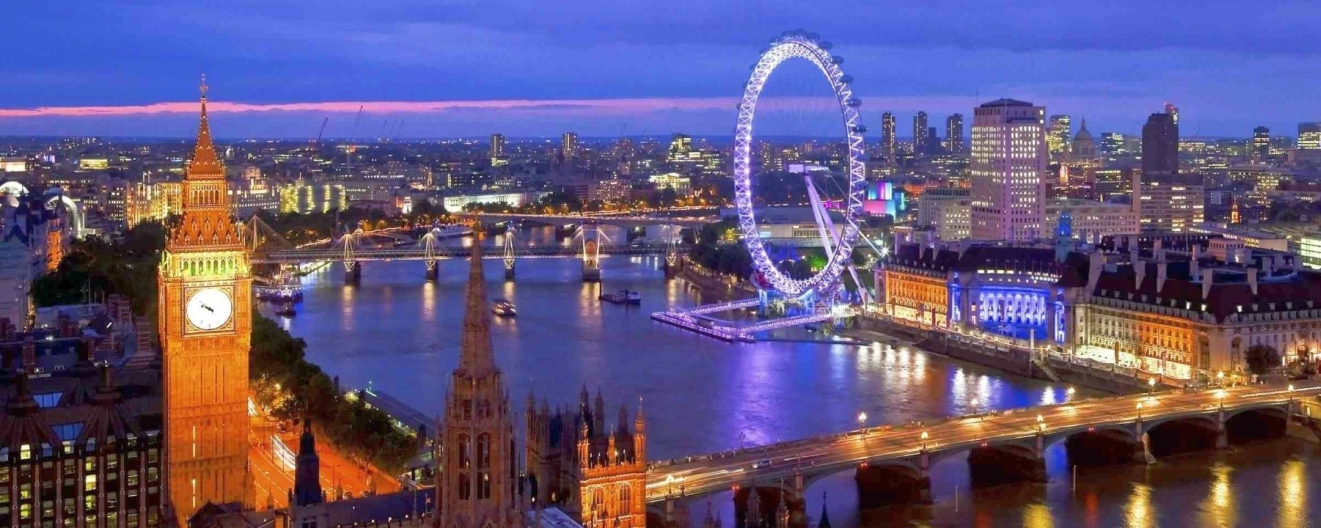 london-night-tour