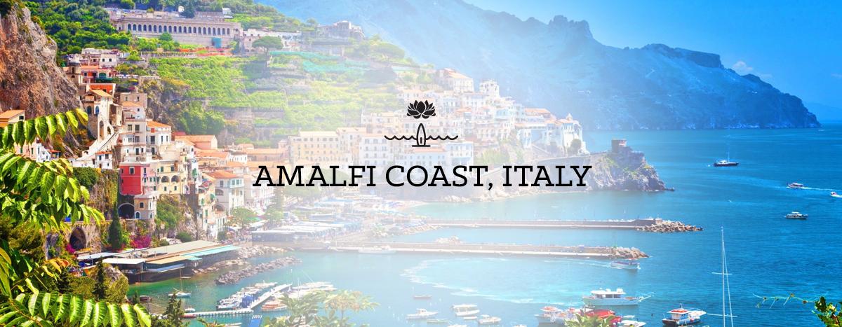 amalfi+coast+banner