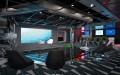 msc-cruises-bellissima-broadcasting-studio-gallery