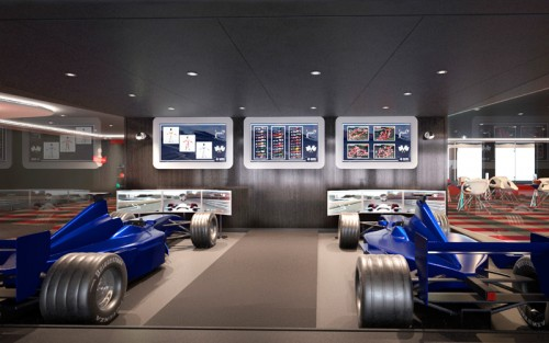 msc-cruises-bellissima-f1-simulator-gallery