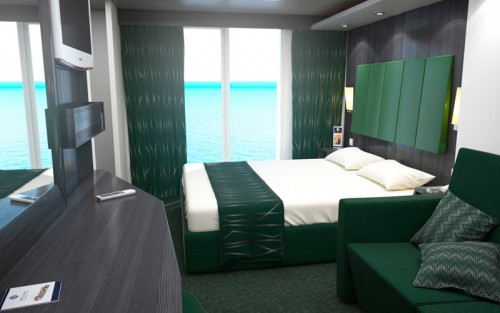 msc-cruises-bellissima-family-cabin-gallery