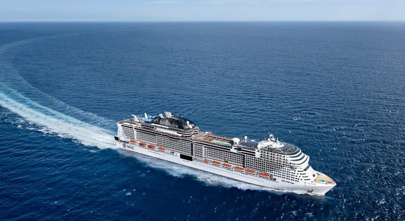msc-cruises-grandiosa-aerial-gallery
