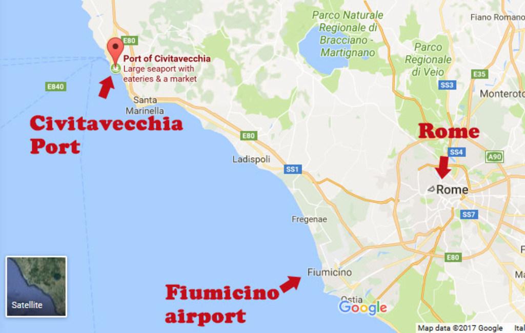 maximage-civitavecchia-rome-maps