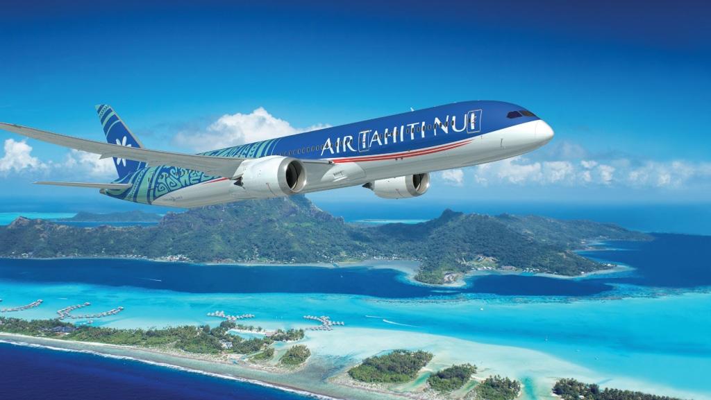 brochure-tahitian-dreamliner-9