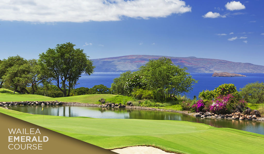 wailea-golf-emerald-17-1024x598-angle