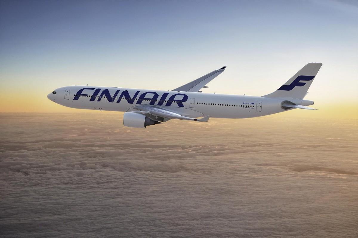 "Finnair-flies-its-first-""Push-for-change""-biofuel-flights-from-San-Francisco-to-Helsinki"