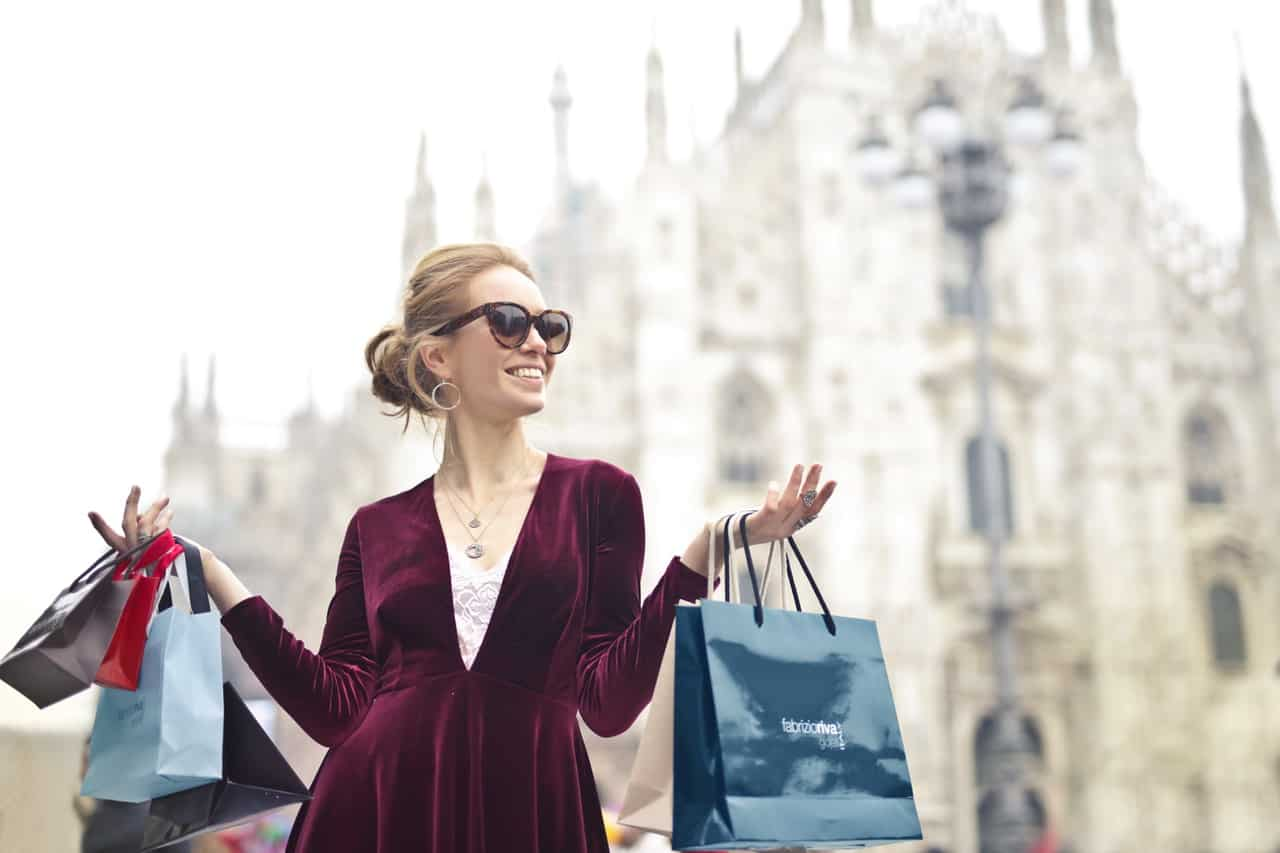 Italian-Outlets-3