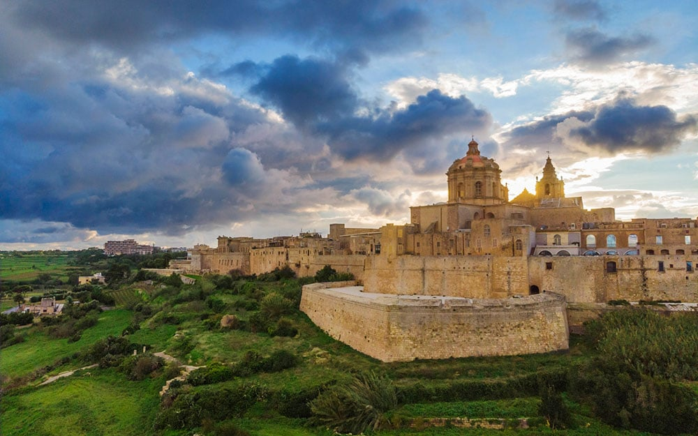 mdina-malta-free-things-to-do-guide