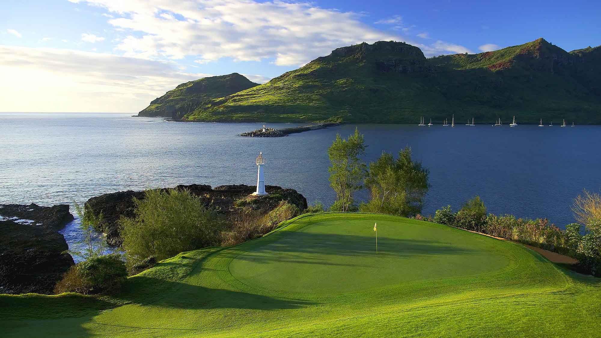 Hokuala-Ocean-Golf-Course-Parrish-Kauai