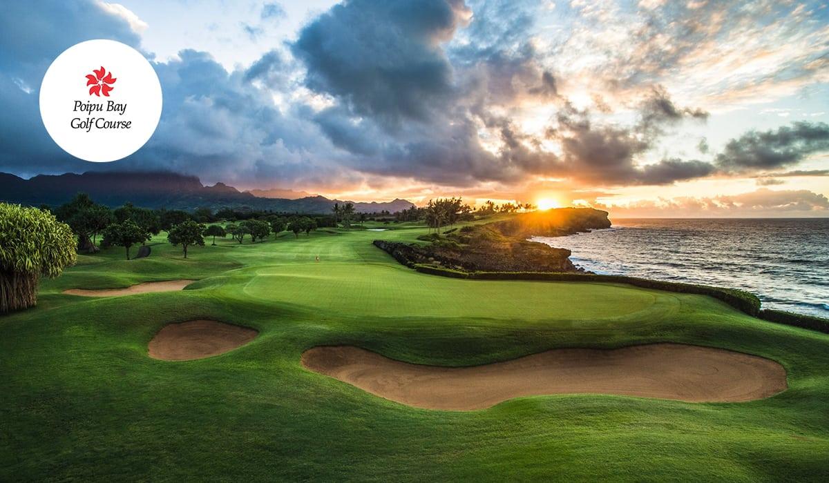 Poipu-Bay-Golf-Course