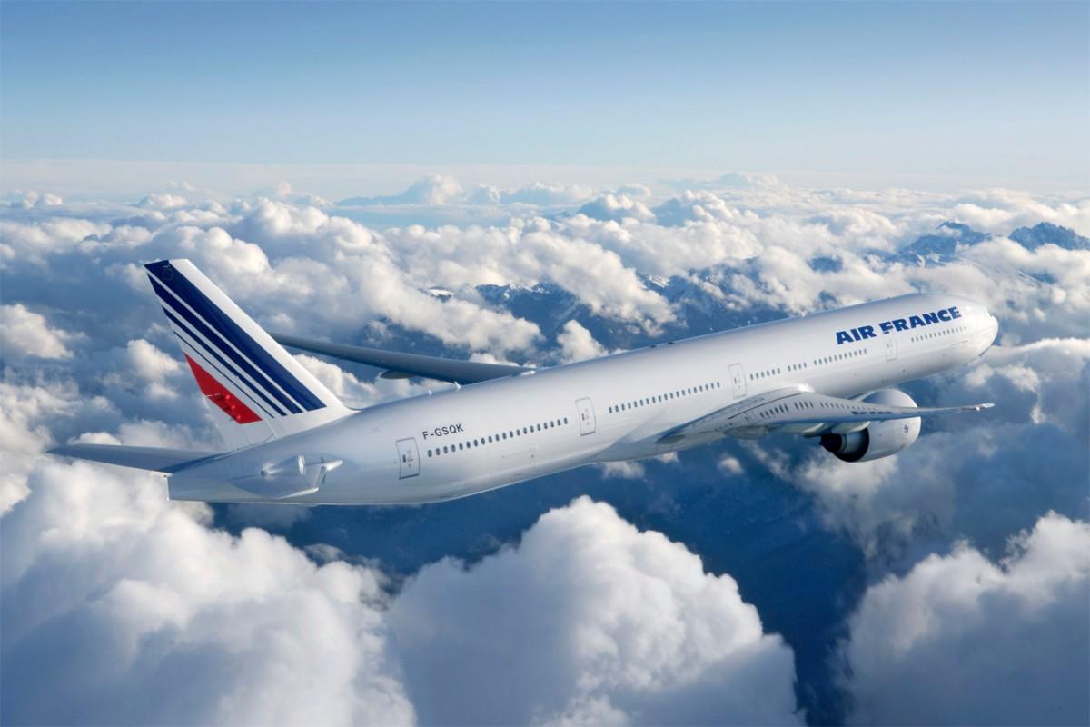 air-france-boeing-777-1