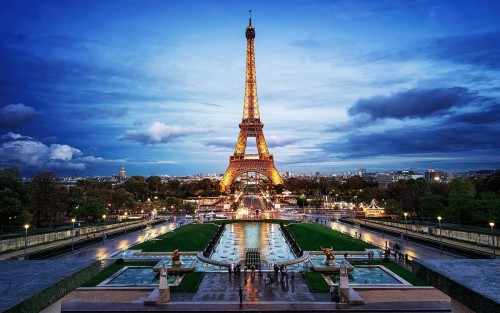eiffel-tower-paris-france-eiffel0217-e1526453847700