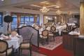 cagney-s-steakhouse.dspp2q5v