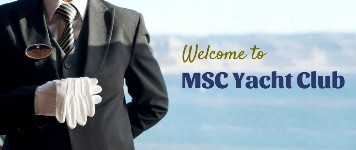 msc_yacht_club_banner