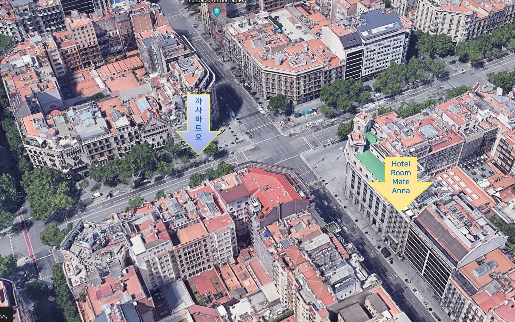 Room_Mate_Barcelona