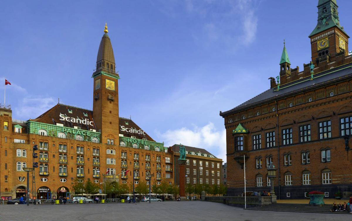 Scandic-Palace-Hotel-exterior-fa