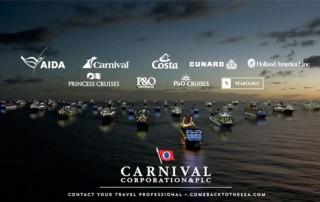 CARNIVAL-CORPORATION-1280x720