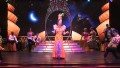 2013-11-04-Hawaii-NCL-Pride-of-America-Day-3-Lights-Camera-Music-2