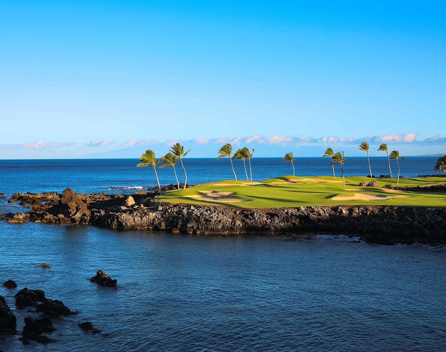 Mauna_Lani_South_13th_2225_web
