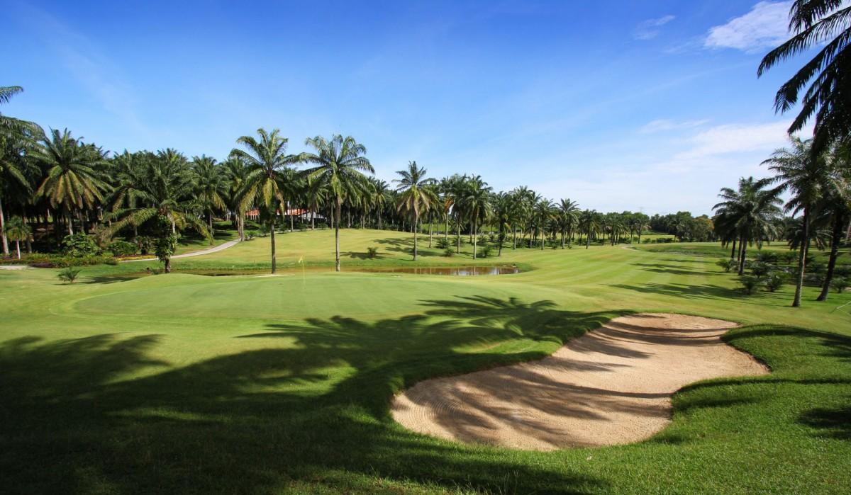 bukit-jawi-golf-resort-1