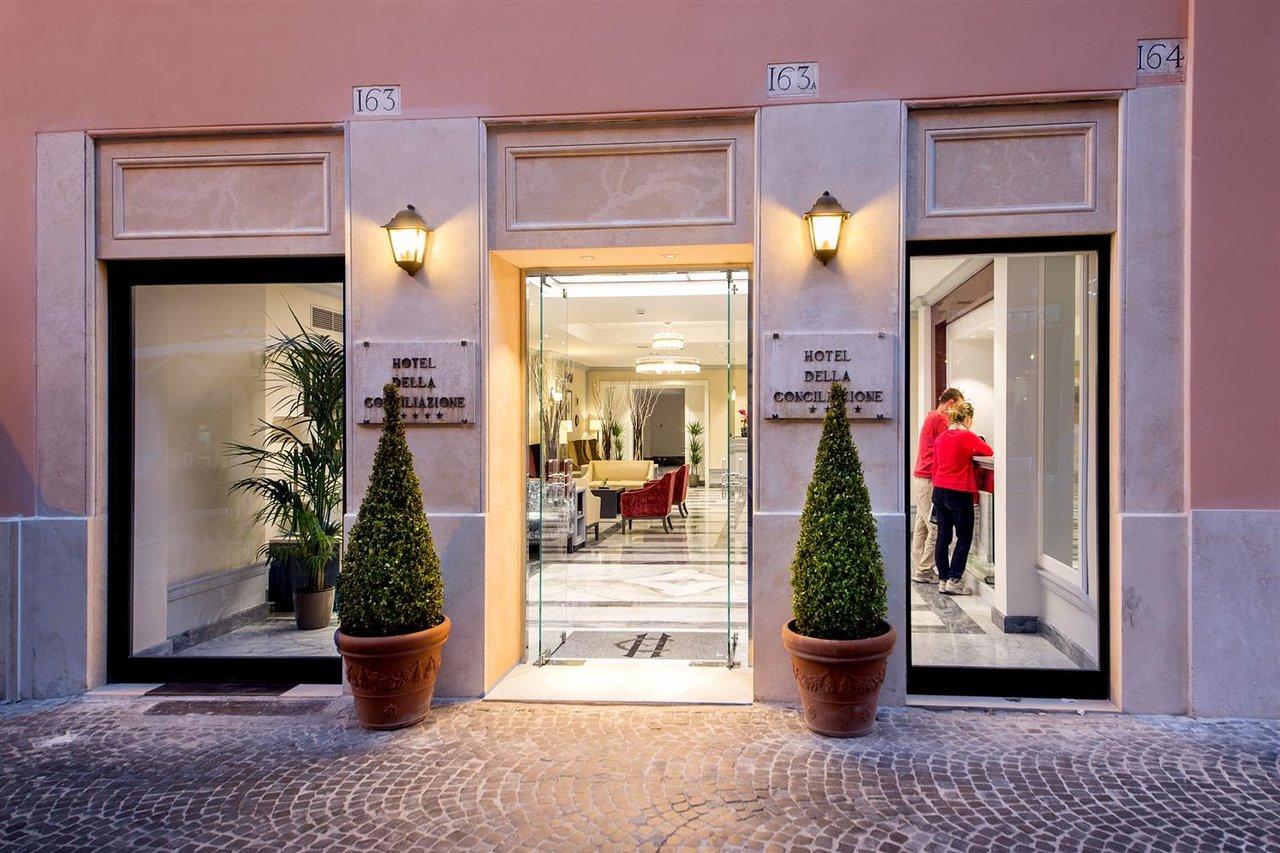 hotel-della-conciliazione