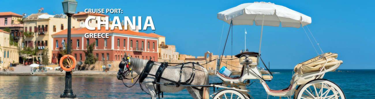 chania-greece-cruise-port-banner
