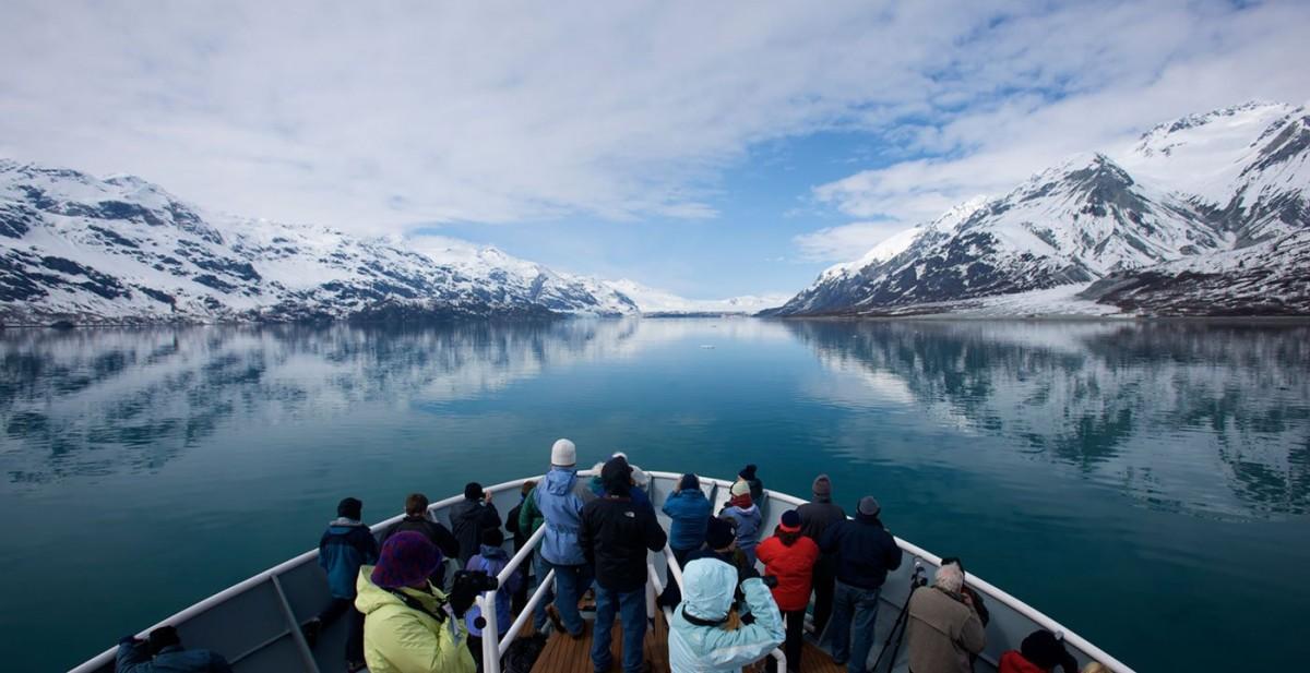1400-glacier-bay-national-park-ak-boat.imgcache.rev8bbb3bd521a60c4b1098e7f48dd2d8c6.web