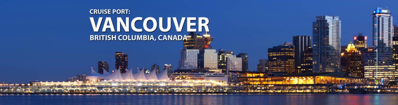 vancouver-british-columbia-canada-cruises-port-banner