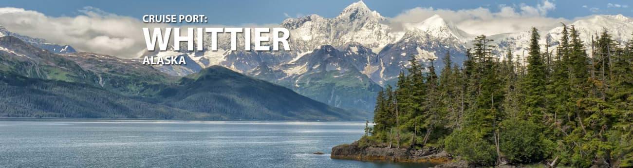whittier-alaska-cruise-port-banner
