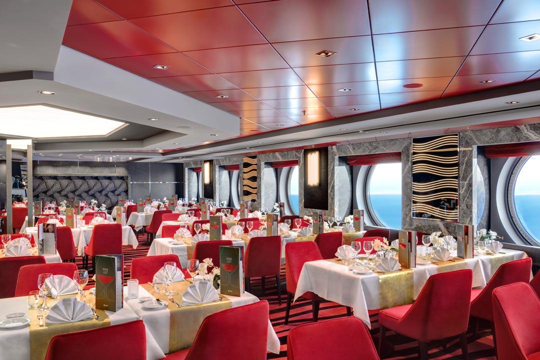 1065-WavesRestaurant