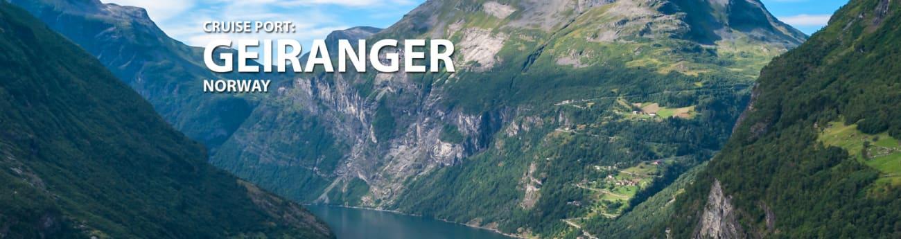 geiranger-norway-cruise-port-banner