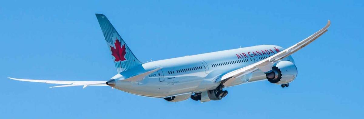 Air-Canada-B787-9