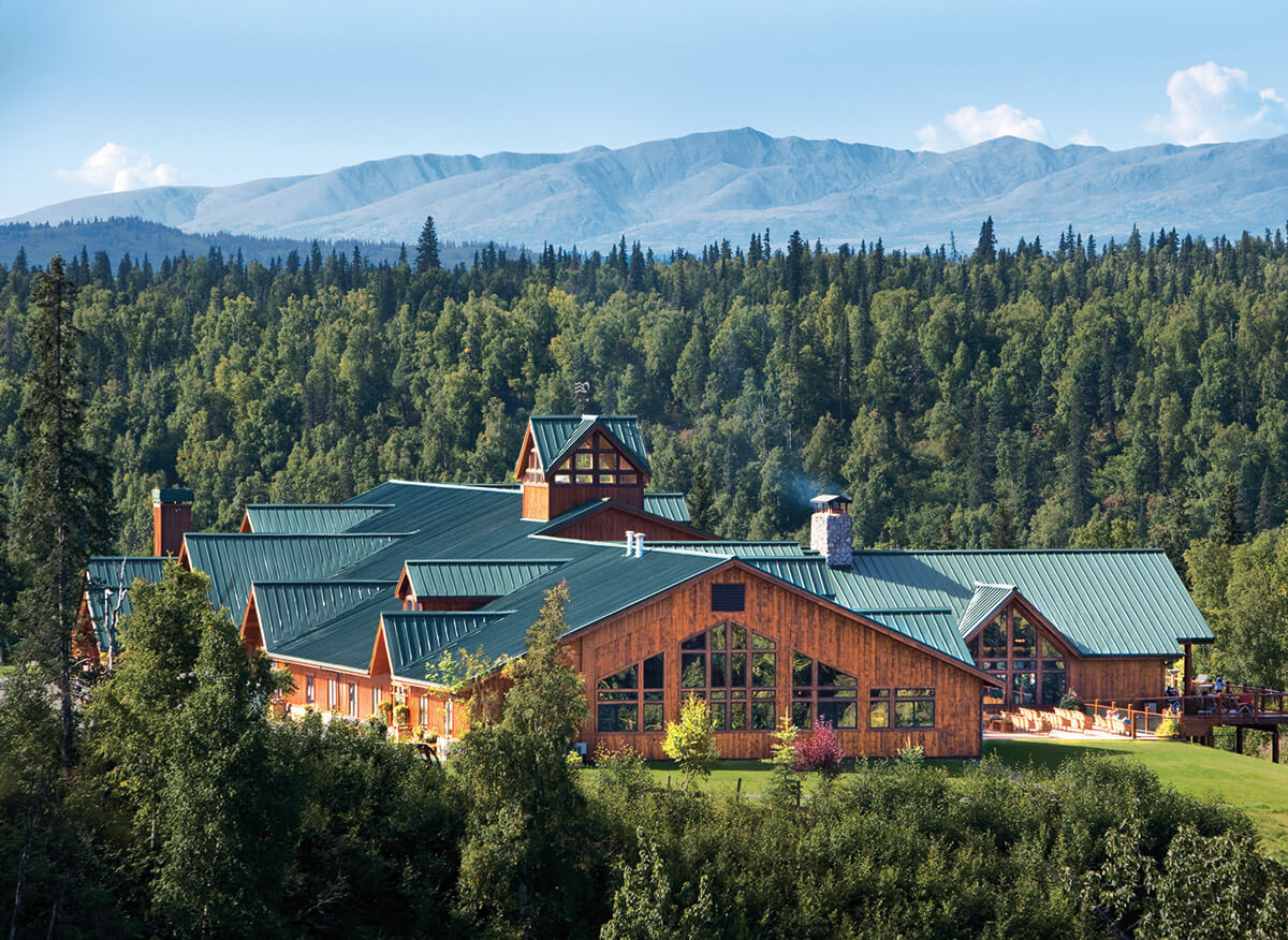 McKinley-Princess-Lodge-Exterior