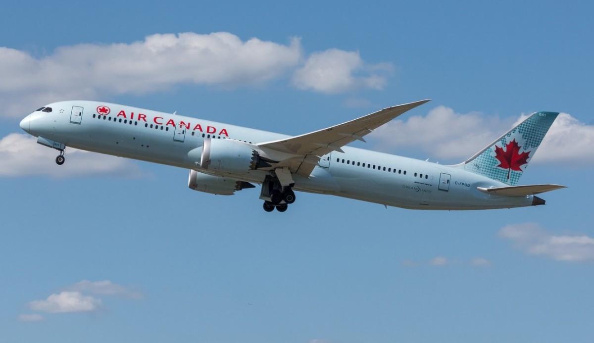 air-canada-boeing-787-9-dreamliner
