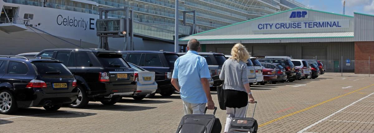 city Cruise_Terminal_